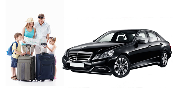 Best Private Tour Service